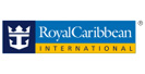Royal Carribian